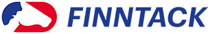 FT_primary_logo_blue.png